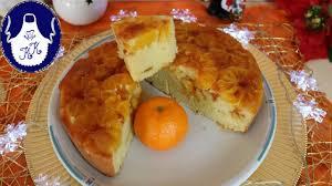 mandarinenkuchen schnell einfach und sooo lecker