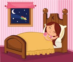 Bedroom Clipart by Bedroom Clipart 2 U2013 Gclipart Com