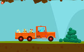 Amazon.com: Dinosaur Truck - Monster Truck Driving & Simulator Games ... Car Games 2017 Monster Truck Racing Ultimate Android Gameplay For Kids Free Game Userfifs Images Best Games Resource Kid Online Wiring Diagrams Amazoncom Dinosaur Driving Simulator Pictures Of Trucks To Play Wwwkidskunstinfo Blaze Coloring Page Printable Coloring Pages Real Tickets For Nationals Aberdeen Sd In From Mechanic Mike Btale Gameplay Movie Apps The Official Scbydoo Site Watch Videos With