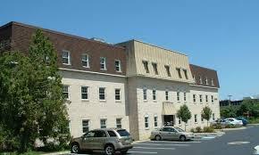Center Ridge Rd Westlake OH Medical Property For