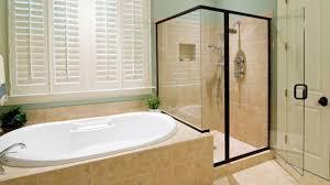 die passende duschkombination für ihr bad