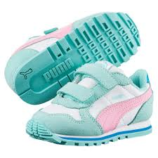 Puma On Sale Clothing, Puma ST Runner L V Ps Running White ... Ppt Economize Your Beauty And Shoe Shopping By Using Puma Namshi Exclusive Discount Coupons Puma Buy Shoes On Sale Pwrcool Slogan Tank Tops Pink Coupon Code For All White High Top Pumas 6be27 1aa23 Survey Monkey Baby Diapers Wipes Coupon Code Universal Ii It Indoor Football Boots Puma Evopower Vigor 4 Fg Outdoor Soccer Cleats Clothes Online Usa Canada Calamo Diwali Festive Offers Sketball Air Jordan Lstyle Ii Menpuma Soccer 1948 Hightop Trainers Asphalt Women