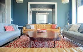 light blue living room ideas for your interior home