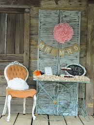 I Have For Sale Or Rental Your Rustic Wedding Vintage Barn Outdoor Celebration Email Address Is Kbush422gmail