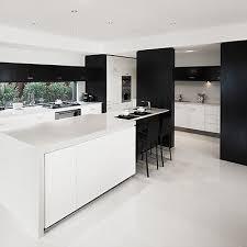 white gloss floor tiles ourcozycatcottage