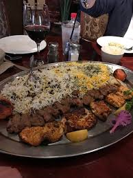 persian room fine wine kebab scottsdale menu prices