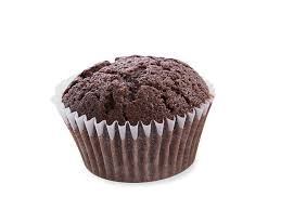 r chocolate cupcake