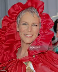Jamie Lee Curtis Halloween by 18th Annual Dream Halloween Los Angeles Photos And Images Getty