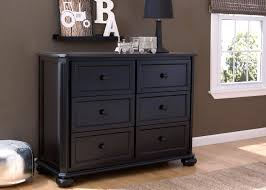 Target Black 4 Drawer Dresser by Dressers Walmart Dressers With Mirror Small Dressers Walmart