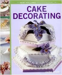 cake decorating 1 638 jpg cb 1438808589
