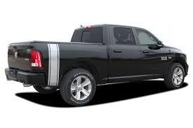 2009-2018 Dodge Ram