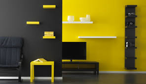LACK series IKEA