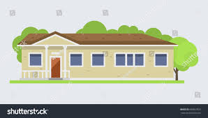 Cute Colorful Flat Style House Village Stock Vector 606851822 ... Cute Colorful Flat Style House Village Stock Vector 606851822 Glamorous Home Design Pictures Best Idea Home Bedroom Picture Designs Lovely Inspiration Ideas 1 Homeca Decoration Private Villas In Bonaire Harbour India Full Size Of Houses With Beautiful Indian Contemporary Interior Apartment Fresh Friendship Apartments Images Small Plan Exceptional Minecraft Simple Download Kevrandoz