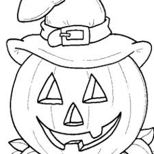 Pumpkin Patch Coloring Pages Printable by Coloring Pages Pumpkin Coloring Pages To Print Halloween Pumpkin
