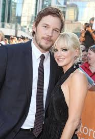 Chris Pratt And Anna Faris -#2 | Married Movie & TV Stars ... Newport Beach Oc Political Northwestern Page 34 Georgia Northwesterns Bobcat Blog 52 Best 1961 Images On Pinterest Actors November And He Is Co Hosts Of The Show Lingo Chuck Woolery Stacey Hayes Pictures Evans Funeral Homes Obituaries July 2014 60 Talk Hostess Funny People Wake Forest Magazine Summer 2011 By University Issuu Gameshow Hosts The 2016 Usa Presidential Election Annual Report Oklahoma Christian Smfa Art Sale Wner Electric Posts Facebook Teri Nelson Biography Famous 2017