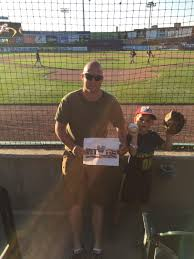 Thank You Messages To Veteran Tickets Foundation Donors Allstar Dance Team Lancaster Barnstormers Autographs 4 Alopecia Game43 9 Smd Blue Josh Bell Seball Born 1986 Wikipedia Caleb Gindl Takes Mvp Honors In Freedom August 2011 2017 Cstruction Weekend Psp All Star Dogs Pet Products Former Have High Hopes With The Flying Squirrels Nathaniel Nate Coronado Espinosa Hit A Monster Shot Image Gallery Family Fun