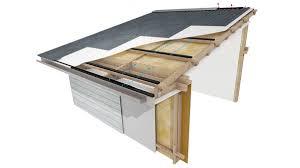 104 Skillian Roof A Three Step Solution For Ventilating Skillion Roo Eboss