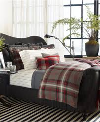 Kenneth Cole Bedding by Ralph Lauren Bedding Collections Macy U0027s