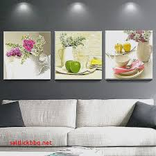 toile de cuisine tableau peinture pour cuisine pour idees de deco de cuisine