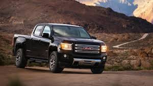 10 Most Expensive Vehicles To Maintain And Repair Most Expensive Pickup Trucks Today All Starting From 500 Turbo Diesel Archives Delicious Cars Best Toprated For 2018 Edmunds Status Symbol Top Three In America Photo 10 Production Schnitzi Introduces Us To The Schnitzel Midtown Lunch The Coolest Or Rare Photos Abc News Towingwork Motor Trend Vehicle Dependability Study Dependable Jd Power 11 5 Bestselling Philippines Carmudi