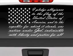 Pledge Of Allegiance American Flag Die Cut Vinyl Window Decal For Car Princess Auto Die Cut Vinyl Cartruckwindow Decal Bumper Etsy 19972018 F150 American Muscle Graphics Perforated Real Flag Rear 2018 Hot Sale Cool I Am The Stig Window Truck Sticker Amazoncom Dabbledown Decals Large Dirty Money Car 9719 Lrtgrapscompanytruckseethroughwindowdecalvehicl Flickr Ford Skulls Gatorprints New 26 Examples For Cars And Trucks Mbscalcutechcom Jdm Tuner Window Decal Stickers Your Car Or Truck Youtube Attention Whore Sexy Girl Friend Best In Calgary