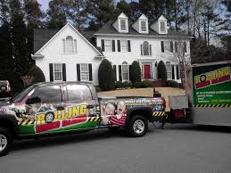 99 Video Games Truck Birthday Parties Game Holt Game Cave Panama City