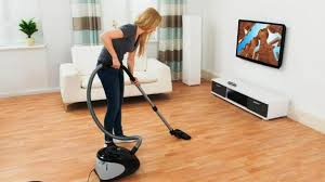 Best Vacuum For Laminate Floors Consumer Reports by Incredible Best Vacuums For Hardwood Floors Consumer Reports