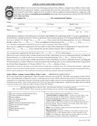 Retired Policecer Resume Templates Example Template Writing ... Retired Police Officerume Templates Officer Resume Sample 1 10 Police Officer Rponsibilities Resume Proposal Building Your Promotional Consider These Sections 1213 Lateral Loginnelkrivercom Example Writing Tips Genius New Job Description For Top Rated 22 Fresh 1011 Rumes Officers Lasweetvidacom The Of Crystal Lakes Chief James R Black Samples Inspirational Skills Albatrsdemos