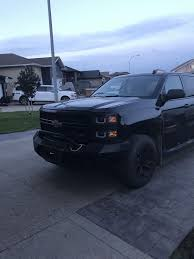 100 Iron Cross Truck Bumpers Best Bumper For Sale In Regina Saskatchewan For 2019