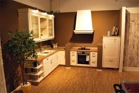 reddy küchen brandenburg ausstellungsküchen küche