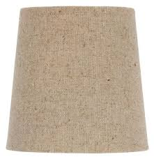 Coolie Lamp Shade Amazon by 106 Best Lamp Shades Images On Pinterest Chandeliers Home Ideas