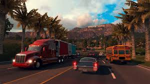 American Truck Simulator Gold Edition [Steam CD Key] For PC, Mac And ... Photo Gallery The Best Mobile Video Game Theaters For Sale Gametruck San Jose Party Trucks Columbus Ohio Birthday Hot Truck Rental 6000 Garners Ferry Rd Columbia Sc Buy A Game Truck Pre Owned Mobile Theaters Used Las Vegas 7024263795 In Angry Birds Trailer Mod By Lazymods Euro Simulator 2 Mods About Us Megatronix Media Laser Tag Pouru Eertainment Spot