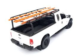Ladder Racks For Trucks Cheap Home Depot Rack Pickup Truck With Cap - Teal Silver Ladder Rack P Series Truck From Vantech Article With Tag Thule Kayak Rack Replacement Parts Bilemonitors Removable Pickup Racks Side American Built Sold Directly To You Rackit Custom Trimmer Is A Handy Helper Black Texas Commercial Success Blog Your Literally Save My Life Review Of The Thule Xsporter Pro Bed Etrailer Weather Guard For Leer Caps Fiberglass Cap Sterling Adjustable Sper On Alinum Cross Bar J