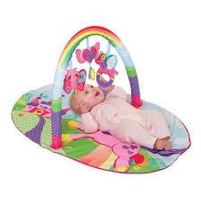 tapis d éveil portique d éveil infantino bébé achat vente