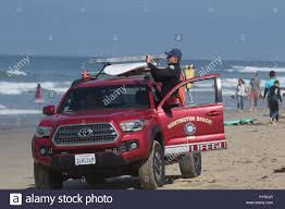 Lifeguard Patrolling Huntington Beach California From A Lifeguard ... 5 Ways Car Drivers Can Reduce California Truck Accidents Jy Law Firm Ubers Selfdriving Trucks May Also Be Violating Law 1958 Chevrolet Gmc Apache Uk Gisteredcalifornia Truckfitted 327 Fucell Trucking Will Flourish In Shell Says After Antique Firefighters 1940s Year On Parade In Invasion 2017 Official Video Youtube New Chevrolet Silverado 2500hd Vehicles For Sale 2015 Kenworth T660 Tandem Axle Sleeper For Sale 9410 Southern Mini Council Show N Shine 2018 Tesla Semi Electric Spotted Roaming Highways Inverse
