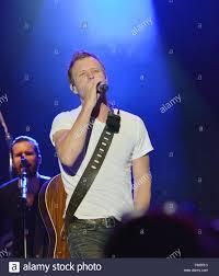 Las Vegas, Nevada, USA. 3rd Apr, 2016. Country Music Singer Dierks ... Minnesotas New Biodiesel Fuel Blend From Mn Soybean Farmers Dierks Bentley Says His Beloved Dog Jake Cant Be Replaced Billboard Enter For A Chance To Win Ford F150 Flag Anthem Truck Price 2012 Awesome Boggles With Geneva Show Concept Suv Focus On The 615 Image From Httpwwwmotorsmcodambentleymaster Stunning Melt Poutine Focused Food At How Much Is A Inspirational Prices Bentayga Las Vegas Nevada Usa 3rd Apr 2016 Country Music Singer Somewhere On Beach Youtube Wed Hold You Too Dierksbentley Countryfest2016 Www