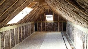 Breffni Insulation | We Have The Insulation Solution For You Pole Barn With Creatherm Floor Insulation Hydronic Heat Warm How To Build A Gambrel Roof Shed Howtospecialist Build We Love Horse Barn Zehr Building Llc Awesome Roof Framing Gambrel Truss With A Us Spray Foam Rentals Our Insulation Rental Equipment Best 25 Ideas On Pinterest Metal Olympus Digital Camera Garage Trusses Dramatic Gorgeous Work Completed By Mpi Using Open Cell Home Design 32x48 Buildings Menards Kits Under Cstruction Ksq Bncarriage Shed Update Hugh Lofting 27 Cversion Weeks 21 22 To Property Chetek Wi Smith 007 Youtube