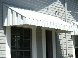 Aluminum Awnings For Homes How To Clean Your Awning – Chris-smith Roll Up Awnings For Mobile Homesawning Full Size Of Qmi Storm 100 Tiger 16 Ft Key West Right Motorized Retractable The Awning Place Residential Stationary Door Canopy Service And Maintenance Jamestown Party Tents Alinum Homes How To Clean Your Chrissmith To An 4 Step Guide Awningsouth Windows Should I My S A Clear View Through Russu Kreiders Canvas Inc Google Search Lake House Pinterest Window Air Pssure Washing Cleaning Power Mommy Testers Clean Outdoor Playhouse Easily Palram Orion Arch Outdoor 1350