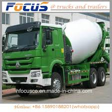 China High Configurations Cimc Linyu Concrete Pump Mixer Truck ... Kennedy Concrete Ready Mix Pumping Concos Putzmeister 47z Specifications Bsf47z16h Pump Trucks Price 264683 Year Mack Granite Is A Good Match For Schwing S 32 X Used Pump Trucks 37m For Sale Excellent Cdition Scania Concrete Pumper Truck Concrete Trucks Pinterest Truck Pumps Machinery Filered 11th Av Jehjpg Wikimedia Commons Specs Pittsburgh Pa L E Inc 42 M 74413 Mascus Uk