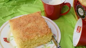eierlikör buttermilch kuchen