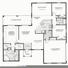 100 Container Home Designs Plans Design With Cost To Build Floor And Cost To Build