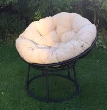 Papasan Chair Cushion Cheap Uk by The Papasan Chair Company London United Kingdom Facebook