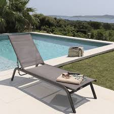 Outdoor Beach Swimming Pool Daybed Aluminum Folding Webbed Lawn ... Chair Padded Sling Steel Patio Webbing Rejuvating Classic Webbed Lawn Chairs Hubpages New For My And Why I Dont Like Camping Chairs Costway 6pcs Folding Beach Camping The 10 Best You Can Buy In 2018 Gear Patrol Tips On Selecting Comfortable Lawn Chair Blogbeen Plastic To Repair Design Ideas Vibrating Web With Wooden Arms Kits Nylon Lweight Alinum Canada Rocker Reweb A Youtube Outdoor Expressions Ac4007 Do It Foldingweblawn Chairs Patio Fniture