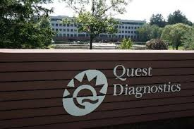 Joe Proudman for The Star LedgerQuest Diagnostics and its AmeriPath subsidiary are being sued by two female employees who allege the pany discriminated
