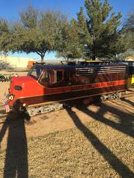 Tucson Pumpkin Patch 2017 by Train Rides For The Family Marana Pumpkin Patch