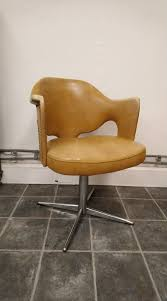 Early '60s Barber Chair These Are The 12 Most Iconic Chairs Of All Time Gq Vintage 60s Chair Mustard Vinyl Mid Century Retro Lounge Small Office Blauw Skai With White Trim The 25 Fniture Designers You Need To Know Complex Midcentury 70s Chairs Album On Imgur Vintage Good Form Kibster Childrens School 670s Pagwood Chair Childs Designer Pagholz Minimalist Modernist Teak Black Skai Armchair Good Old Design Vtg 60s Steel Case Rolling Orange Vinyl Office Century Eames Bent Wood Vtg Occasional Lounge Desk Chairantique Oak Swivel Chair Antiques
