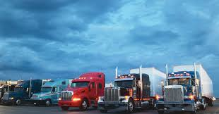 Why There's A Shortage Of Truck Drivers In America | HuffPost How To Write A Perfect Truck Driver Resume With Examples Ownoperator Niche Household Goods Hauling Offers Big Bucks For Driving Jobs Heartland Express Random Straight Trucks Get Truck Drivers License In Ontario Gtsjobs Trucking Commercial Drivers License Class A Cdl Vs B Sage Schools Professional And Drivejbhuntcom Job Opportunities Drive Jb Hunt Killed When Struckby Beams Falling From Forklift The Siren Song Of The American Ringer
