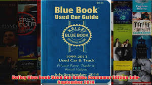 Download PDF Kelley Blue Book Used Car Guide Consumer Edition ... Kelley Blue Book Competitors Revenue And Employees Owler Company Used Cars In Florence Ky Toyota Dealership Near Ccinnati Oh Enterprise Promotion First Nebraska Credit Union Canada An Easier Way To Check Out A Value Car Sale Rates As Low 135 Apr Or 1000 Over Kbb Freedownload Kelley Blue Book Consumer Guide Used Car Edition Guide Januymarch 2015 Price Advisor Truck 1920 New Update Names 2018 Best Buy Award Winners And Trucks That Will Return The Highest Resale Values Super Centers Lakeland Fl Read Consumer
