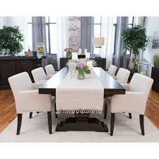 Extraordinary Burlap Dining Chairs Room Chair Covers ... Splendid Shabby Chic Ding Chair Cushions Ercol Foam Rustic Extraordinary Burlap Chairs Room Covers 65 Representative Of Elaborate Photos Armchair Cushion Brown Fniture And Pottery Barn Anywhere Replacement Trends 7 How To Replace Or Upgrade Chair Seat Foam Youtube Inspirational 21 Best Scheme For Seat Kitchen Ideas Also Beautiful Pads Nilkamal