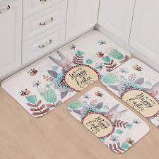 tapete tapis tapetes para casa sala usine directe porte la maison